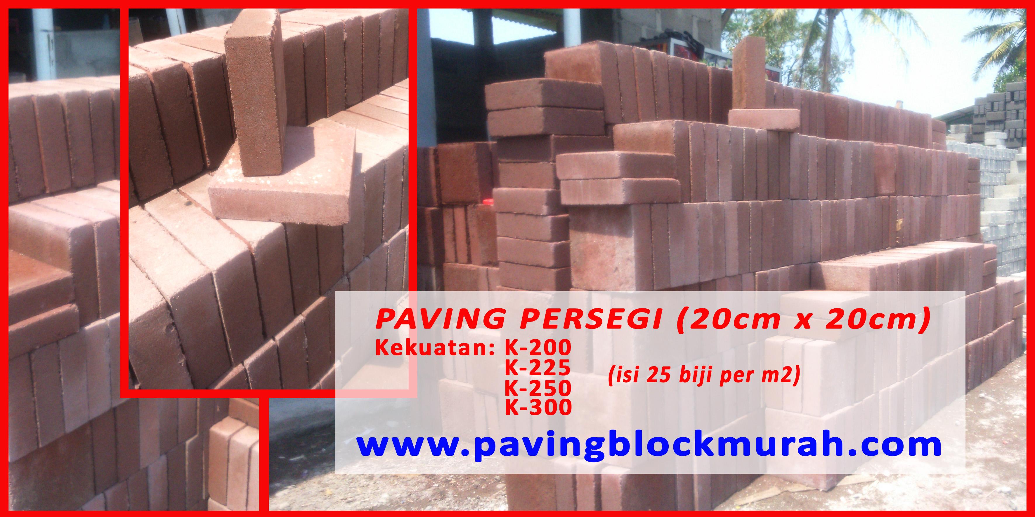 0856 4393 8535 (Indosat), Paving Taman - Paving Block Yogyakarta, Jual Paving Block, Harga